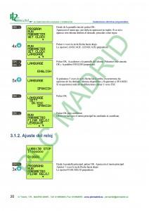 https://www.libreriaplcmadrid.es/catalogo-visual/wp-content/uploads/AUTOMATISMOS-ELECTRICOS-PROGRAMABLES_vA5-page-022-212x300.jpg