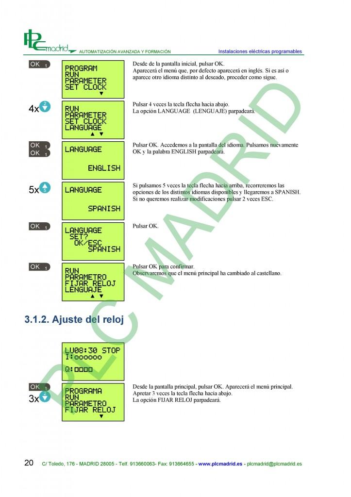 https://www.libreriaplcmadrid.es/catalogo-visual/wp-content/uploads/AUTOMATISMOS-ELECTRICOS-PROGRAMABLES_vA5-page-022-723x1024.jpg