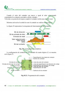 https://www.libreriaplcmadrid.es/catalogo-visual/wp-content/uploads/AUTOMATISMOS-ELECTRICOS-PROGRAMABLES_vA5-page-042-212x300.jpg
