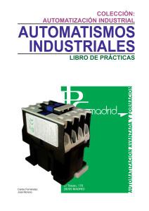 https://www.libreriaplcmadrid.es/catalogo-visual/wp-content/uploads/AUTOMATISMOS-INDUSTRIALES-212x300.jpg