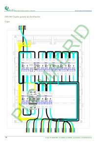 https://www.libreriaplcmadrid.es/catalogo-visual/wp-content/uploads/EIB-03_01_14_-page-0143-212x300.jpg