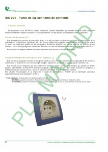 https://www.libreriaplcmadrid.es/catalogo-visual/wp-content/uploads/EIB-03_01_14_-page-0243-212x300.jpg