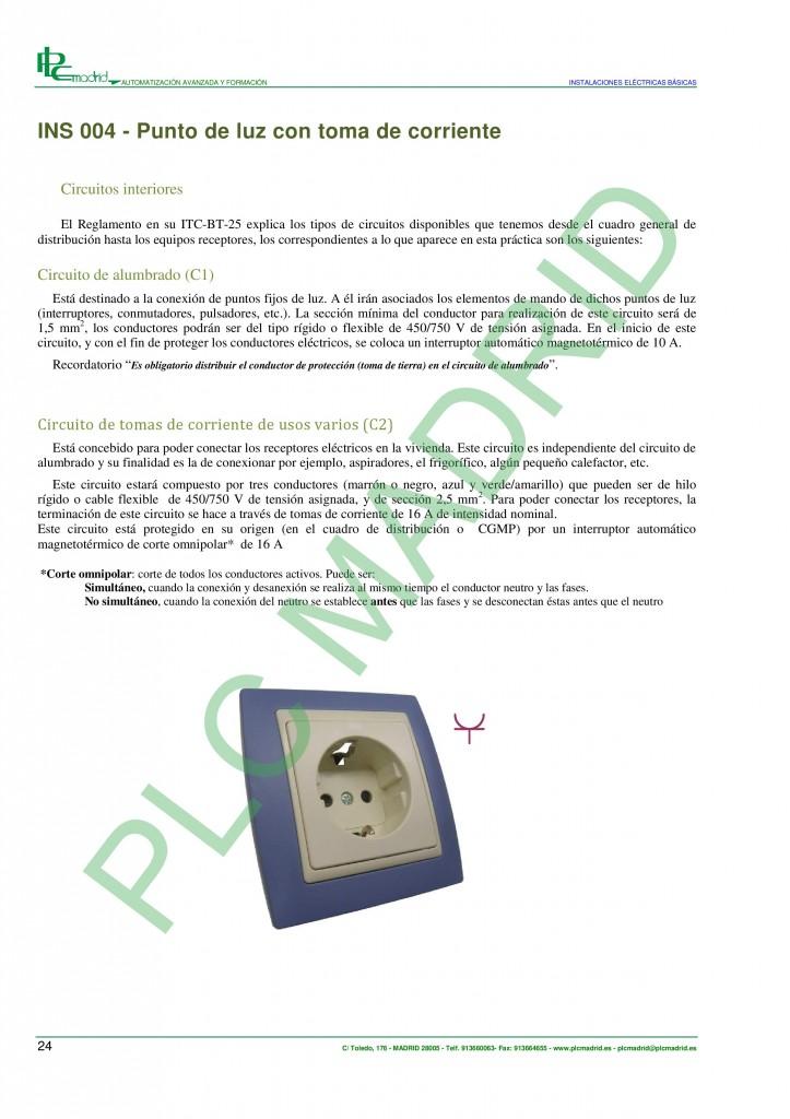 https://www.libreriaplcmadrid.es/catalogo-visual/wp-content/uploads/EIB-03_01_14_-page-0243-723x1024.jpg