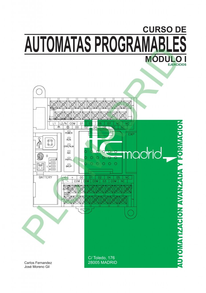 https://www.libreriaplcmadrid.es/catalogo-visual/wp-content/uploads/EJERCICIOS_AUTOMATAS_PROGRAMABLES-CP1L-page-001-723x1024.jpg