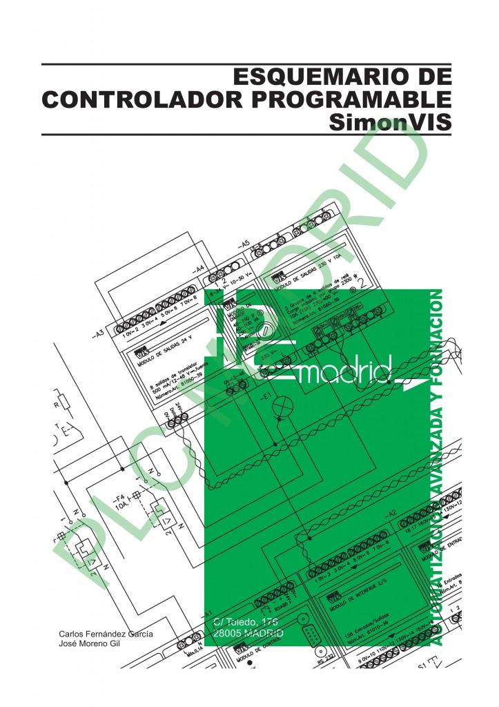 https://www.libreriaplcmadrid.es/catalogo-visual/wp-content/uploads/ESQUEMARIO_VIS-page-0014-723x1024.jpg