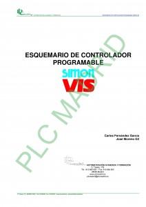 https://www.libreriaplcmadrid.es/catalogo-visual/wp-content/uploads/ESQUEMARIO_VIS-page-0024-212x300.jpg