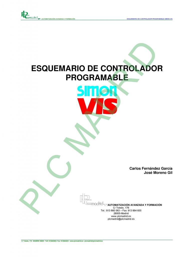 https://www.libreriaplcmadrid.es/catalogo-visual/wp-content/uploads/ESQUEMARIO_VIS-page-0024-723x1024.jpg