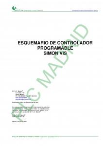 https://www.libreriaplcmadrid.es/catalogo-visual/wp-content/uploads/ESQUEMARIO_VIS-page-0034-212x300.jpg