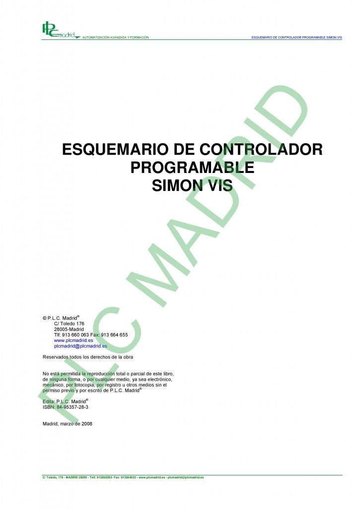 https://www.libreriaplcmadrid.es/catalogo-visual/wp-content/uploads/ESQUEMARIO_VIS-page-0034-723x1024.jpg