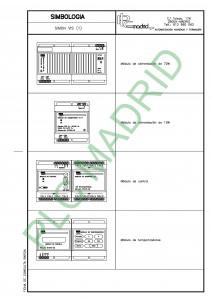 https://www.libreriaplcmadrid.es/catalogo-visual/wp-content/uploads/ESQUEMARIO_VIS-page-0044-212x300.jpg