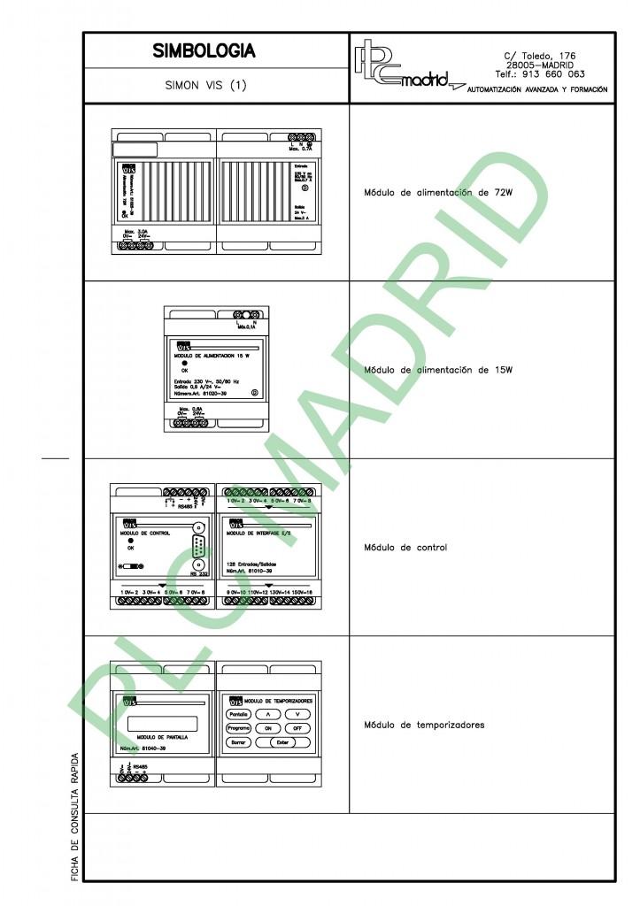https://www.libreriaplcmadrid.es/catalogo-visual/wp-content/uploads/ESQUEMARIO_VIS-page-0044-723x1024.jpg