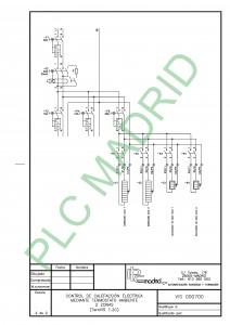https://www.libreriaplcmadrid.es/catalogo-visual/wp-content/uploads/ESQUEMARIO_VIS-page-0793-212x300.jpg