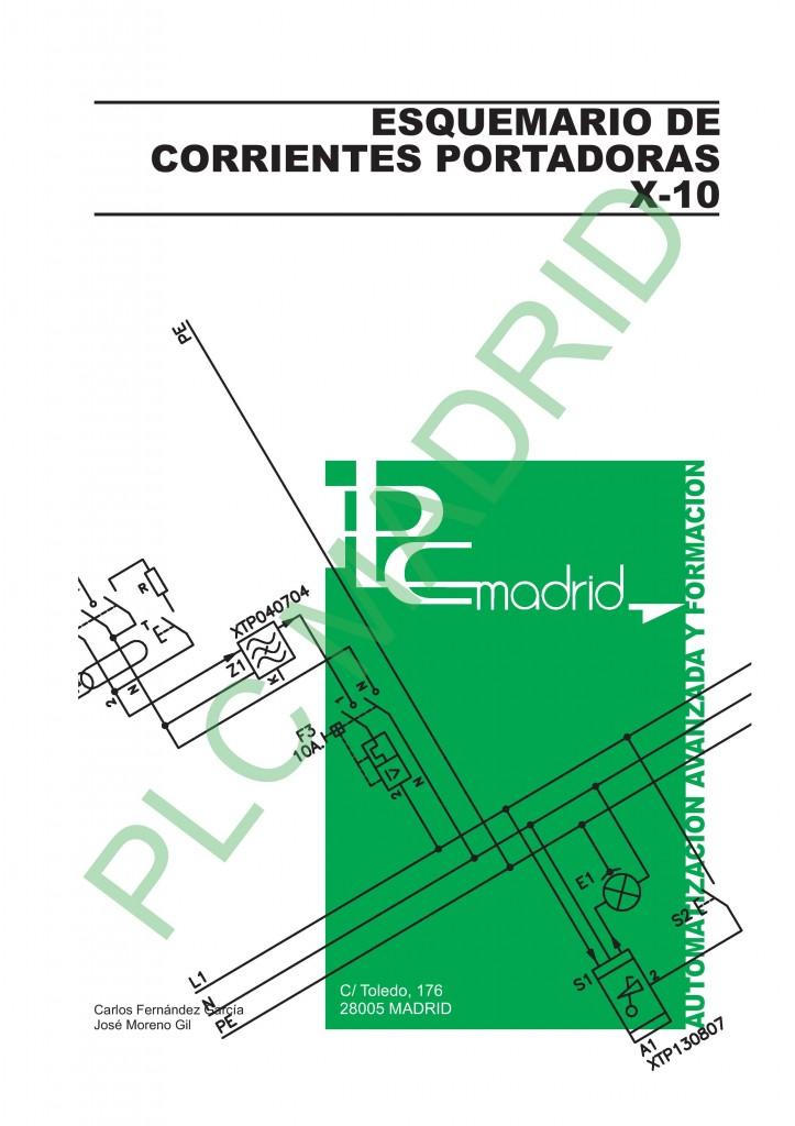 https://www.libreriaplcmadrid.es/catalogo-visual/wp-content/uploads/ESQUEMARIO_X10-page-001-723x1024.jpg