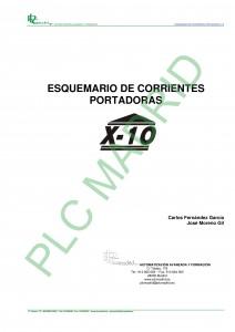 https://www.libreriaplcmadrid.es/catalogo-visual/wp-content/uploads/ESQUEMARIO_X10-page-002-212x300.jpg