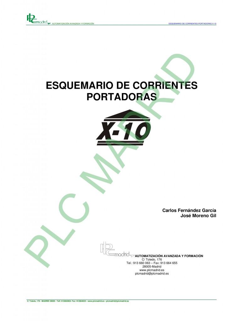 https://www.libreriaplcmadrid.es/catalogo-visual/wp-content/uploads/ESQUEMARIO_X10-page-002-723x1024.jpg
