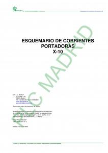 https://www.libreriaplcmadrid.es/catalogo-visual/wp-content/uploads/ESQUEMARIO_X10-page-003-212x300.jpg