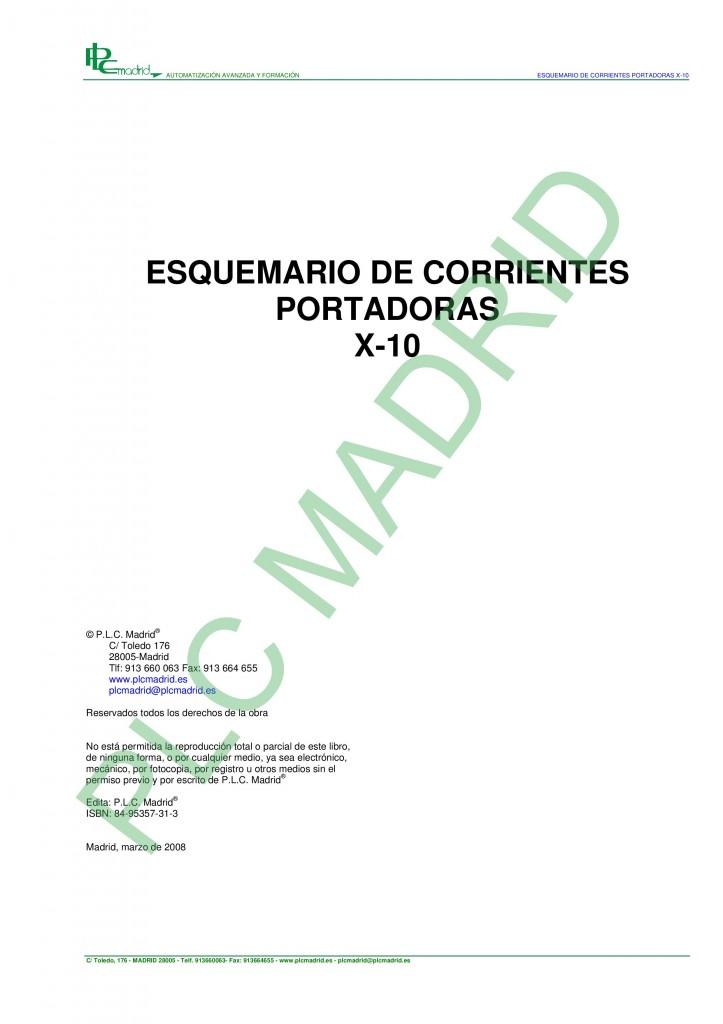 https://www.libreriaplcmadrid.es/catalogo-visual/wp-content/uploads/ESQUEMARIO_X10-page-003-723x1024.jpg