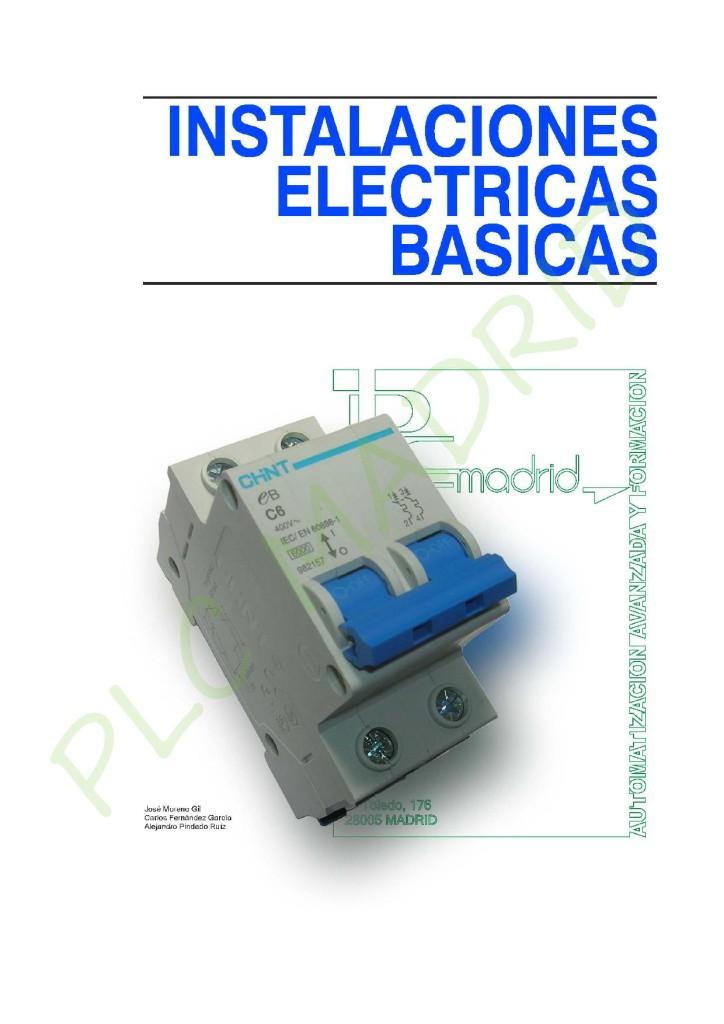 https://www.libreriaplcmadrid.es/catalogo-visual/wp-content/uploads/IEB-page-001-724x1024.jpg