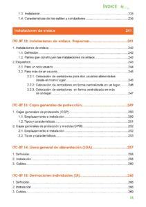https://www.libreriaplcmadrid.es/catalogo-visual/wp-content/uploads/INDICE-page-009-211x300.jpg