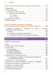 https://www.libreriaplcmadrid.es/catalogo-visual/wp-content/uploads/INDICE-page-010-211x300.jpg