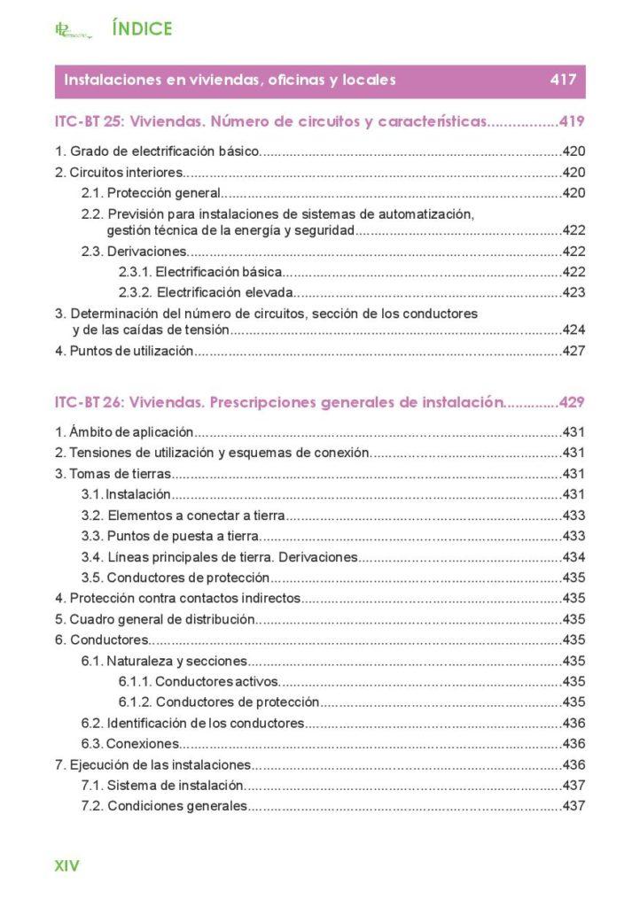 https://www.libreriaplcmadrid.es/catalogo-visual/wp-content/uploads/INDICE-page-014-722x1024.jpg