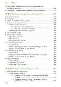 https://www.libreriaplcmadrid.es/catalogo-visual/wp-content/uploads/INDICE-page-016-211x300.jpg