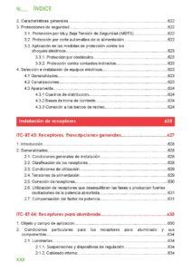https://www.libreriaplcmadrid.es/catalogo-visual/wp-content/uploads/INDICE-page-022-211x300.jpg