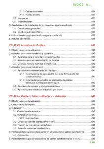 https://www.libreriaplcmadrid.es/catalogo-visual/wp-content/uploads/INDICE-page-023-211x300.jpg