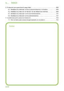 https://www.libreriaplcmadrid.es/catalogo-visual/wp-content/uploads/INDICE-page-026-211x300.jpg