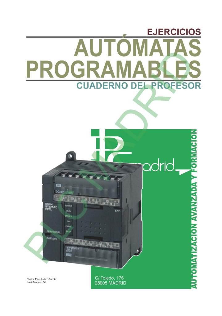 https://www.libreriaplcmadrid.es/catalogo-visual/wp-content/uploads/INSTALACIONES-DOMOTICAS-.-AUTOMATAS-PROGRAMABLES.-CUADERNO-DEL-PROFESOR_Página_01-719x1024.jpg