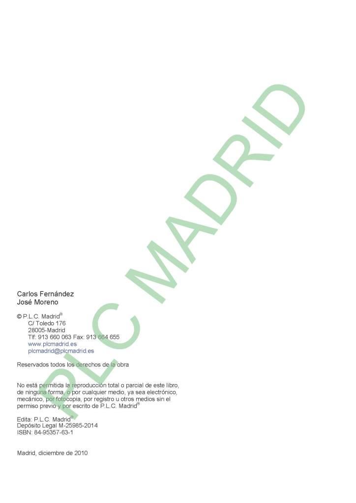 https://www.libreriaplcmadrid.es/catalogo-visual/wp-content/uploads/INSTALACIONES-DOMOTICAS-.-AUTOMATAS-PROGRAMABLES.-CUADERNO-DEL-PROFESOR_Página_02-724x1024.jpg