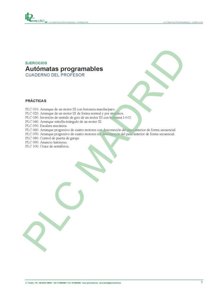 https://www.libreriaplcmadrid.es/catalogo-visual/wp-content/uploads/INSTALACIONES-DOMOTICAS-.-AUTOMATAS-PROGRAMABLES.-CUADERNO-DEL-PROFESOR_Página_03-724x1024.jpg