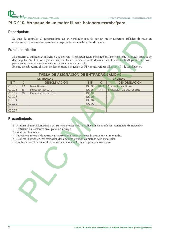 https://www.libreriaplcmadrid.es/catalogo-visual/wp-content/uploads/INSTALACIONES-DOMOTICAS-.-AUTOMATAS-PROGRAMABLES.-CUADERNO-DEL-PROFESOR_Página_04-724x1024.jpg