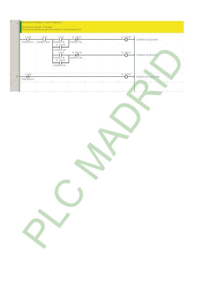 https://www.libreriaplcmadrid.es/catalogo-visual/wp-content/uploads/INSTALACIONES-DOMOTICAS-.-AUTOMATAS-PROGRAMABLES.-CUADERNO-DEL-PROFESOR_Página_14-724x1024.jpg