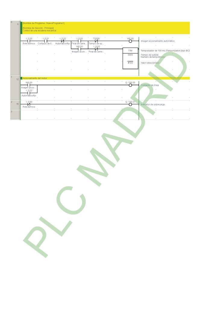 https://www.libreriaplcmadrid.es/catalogo-visual/wp-content/uploads/INSTALACIONES-DOMOTICAS-.-AUTOMATAS-PROGRAMABLES.-CUADERNO-DEL-PROFESOR_Página_22-724x1024.jpg