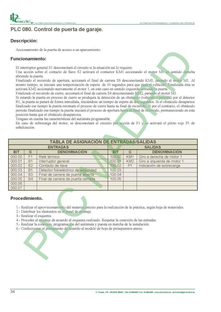 https://www.libreriaplcmadrid.es/catalogo-visual/wp-content/uploads/INSTALACIONES-DOMOTICAS-.-AUTOMATAS-PROGRAMABLES.-CUADERNO-DEL-PROFESOR_Página_32-724x1024.jpg