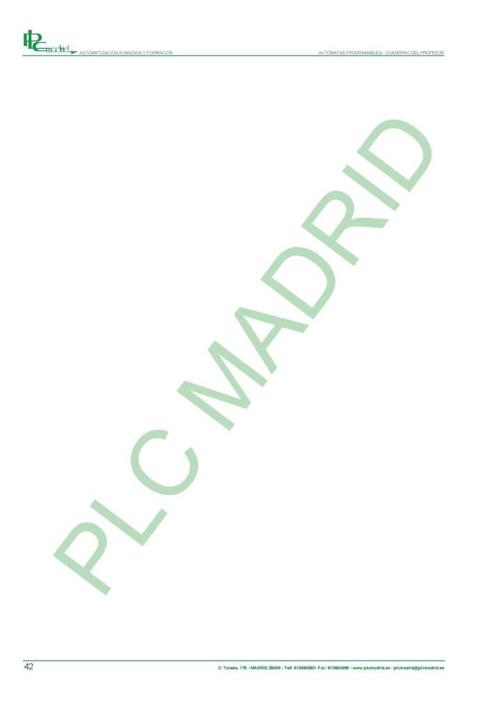 https://www.libreriaplcmadrid.es/catalogo-visual/wp-content/uploads/INSTALACIONES-DOMOTICAS-.-AUTOMATAS-PROGRAMABLES.-CUADERNO-DEL-PROFESOR_Página_41-724x1024.jpg