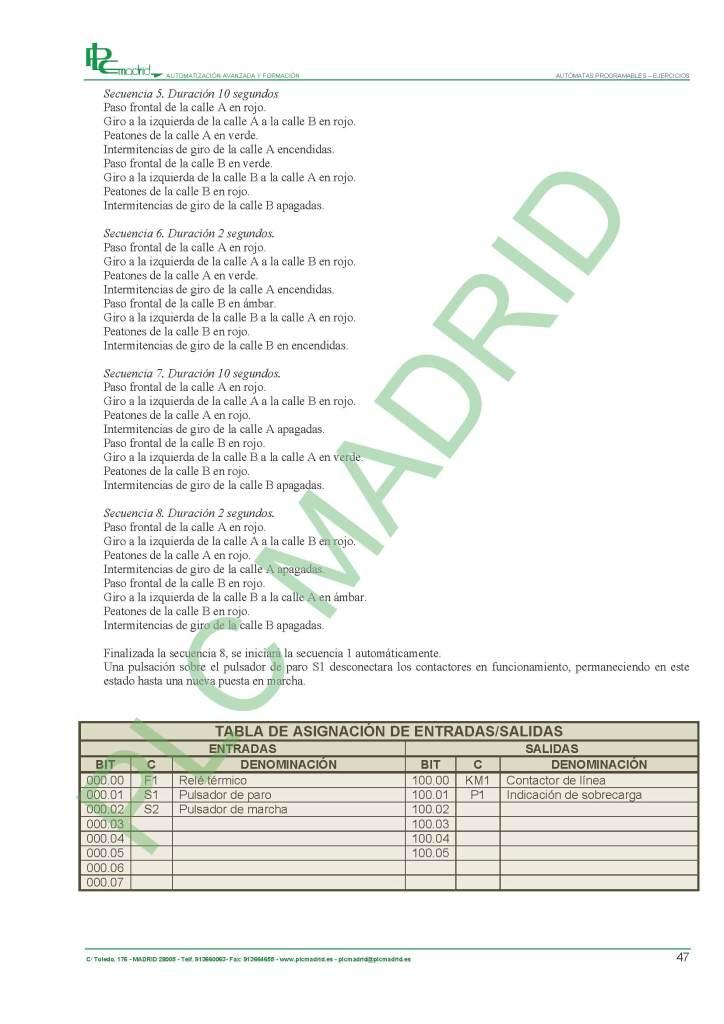 https://www.libreriaplcmadrid.es/catalogo-visual/wp-content/uploads/INSTALACIONES-DOMOTICAS-.-AUTOMATAS-PROGRAMABLES.-CUADERNO-DEL-PROFESOR_Página_43-724x1024.jpg