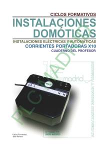 https://www.libreriaplcmadrid.es/catalogo-visual/wp-content/uploads/INSTALACIONES-DOMOTICAS-.-CORRIENTES-PORTADORAS-X-10.-CUADERNO-DEL-PROFESOR_Página_01-212x300.jpg