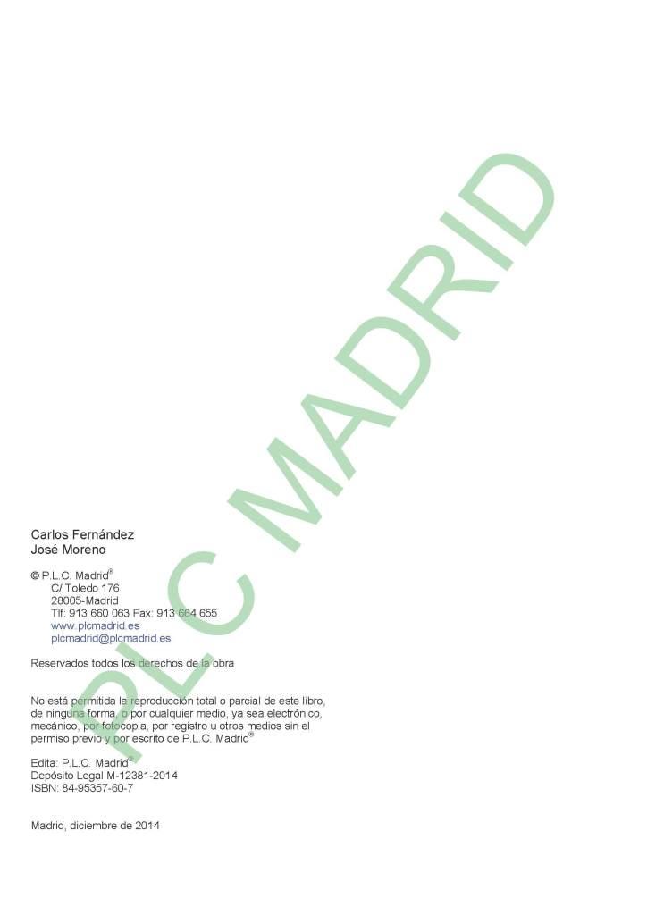 https://www.libreriaplcmadrid.es/catalogo-visual/wp-content/uploads/INSTALACIONES-DOMOTICAS-.-CORRIENTES-PORTADORAS-X-10.-CUADERNO-DEL-PROFESOR_Página_02-724x1024.jpg