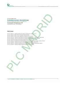 https://www.libreriaplcmadrid.es/catalogo-visual/wp-content/uploads/INSTALACIONES-DOMOTICAS-.-CORRIENTES-PORTADORAS-X-10.-CUADERNO-DEL-PROFESOR_Página_03-212x300.jpg