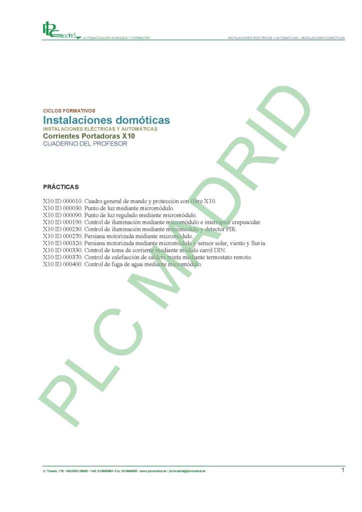 https://www.libreriaplcmadrid.es/catalogo-visual/wp-content/uploads/INSTALACIONES-DOMOTICAS-.-CORRIENTES-PORTADORAS-X-10.-CUADERNO-DEL-PROFESOR_Página_03-724x1024.jpg