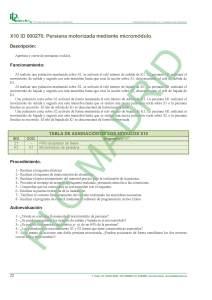 https://www.libreriaplcmadrid.es/catalogo-visual/wp-content/uploads/INSTALACIONES-DOMOTICAS-.-CORRIENTES-PORTADORAS-X-10.-CUADERNO-DEL-PROFESOR_Página_24-212x300.jpg