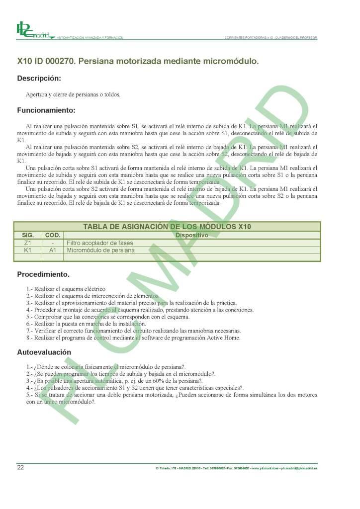 https://www.libreriaplcmadrid.es/catalogo-visual/wp-content/uploads/INSTALACIONES-DOMOTICAS-.-CORRIENTES-PORTADORAS-X-10.-CUADERNO-DEL-PROFESOR_Página_24-724x1024.jpg
