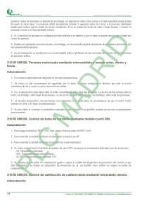 https://www.libreriaplcmadrid.es/catalogo-visual/wp-content/uploads/INSTALACIONES-DOMOTICAS-.-CORRIENTES-PORTADORAS-X-10.-CUADERNO-DEL-PROFESOR_Página_46-212x300.jpg