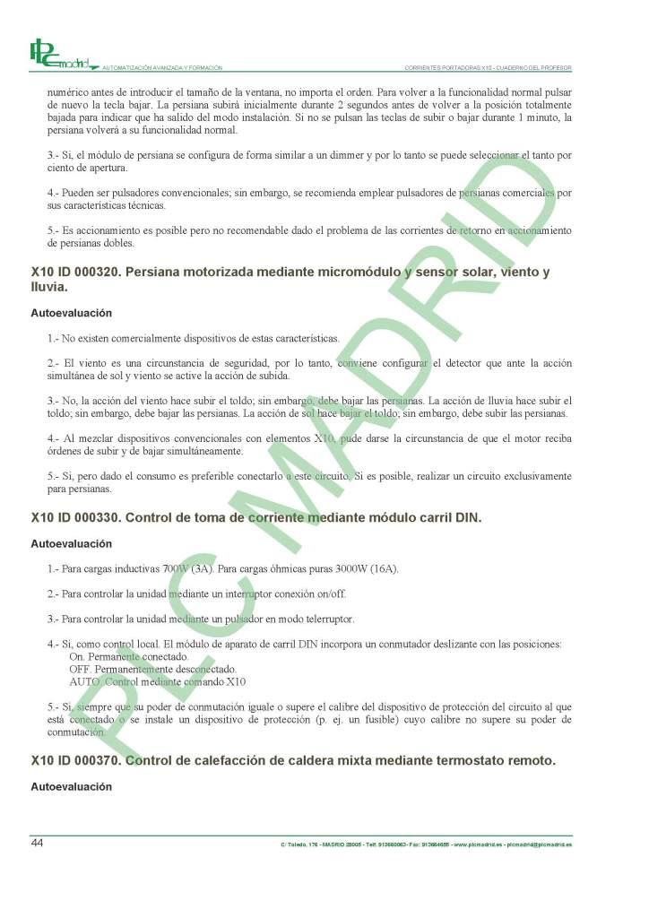 https://www.libreriaplcmadrid.es/catalogo-visual/wp-content/uploads/INSTALACIONES-DOMOTICAS-.-CORRIENTES-PORTADORAS-X-10.-CUADERNO-DEL-PROFESOR_Página_46-724x1024.jpg