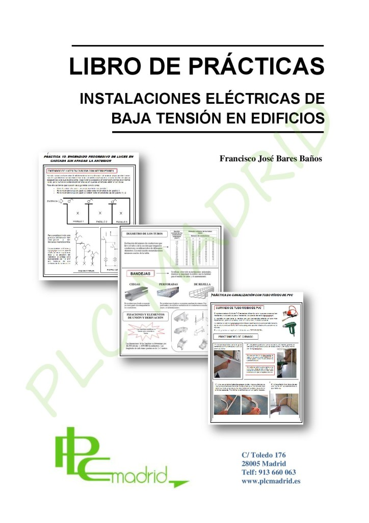 https://www.libreriaplcmadrid.es/catalogo-visual/wp-content/uploads/Instalaciones-eléctricas-de-baja-tensión-en-edificios-page-001-724x1024.jpg