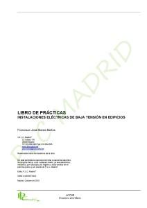 https://www.libreriaplcmadrid.es/catalogo-visual/wp-content/uploads/Instalaciones-eléctricas-de-baja-tensión-en-edificios-page-002-212x300.jpg