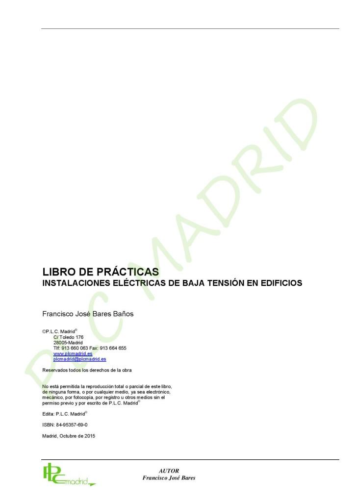 https://www.libreriaplcmadrid.es/catalogo-visual/wp-content/uploads/Instalaciones-eléctricas-de-baja-tensión-en-edificios-page-002-724x1024.jpg