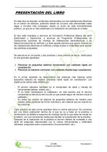 https://www.libreriaplcmadrid.es/catalogo-visual/wp-content/uploads/Instalaciones-eléctricas-de-baja-tensión-en-edificios-page-003-212x300.jpg